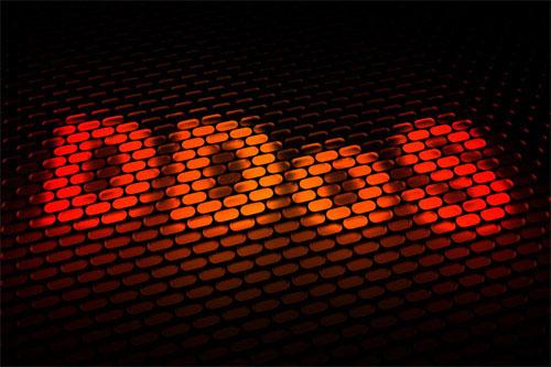 حمله DDoS و مکانیسم دفاعی آن