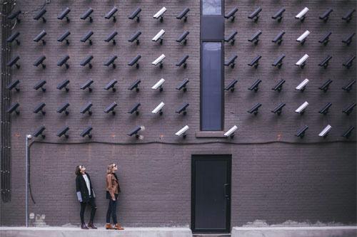 محافظت از داده ها در گوشی موبایل
